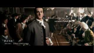 """John Dreamer - Assassin's Creed 3 EPIC MUSIC """"Rise"""""""