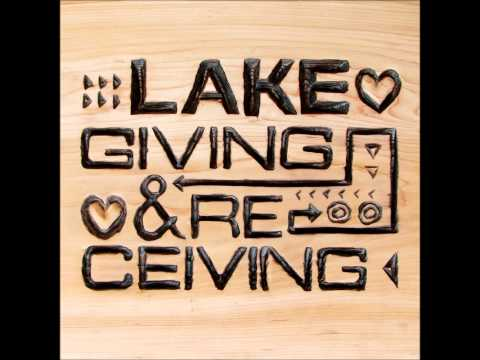 lake-giving-and-receiving-ishek1