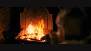 Las Crónicas de Narnia  - Canción de cuna