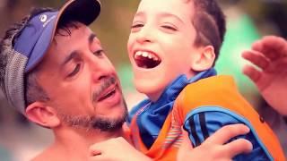 Father And Son - Cat Stevens - VÍDEO DIA DOS PAIS - 2017 Legendado