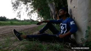 Dream  Girl  (j- star) official video (lovepreet mirok ,manish kumar)