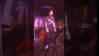 Austin Mahone Q&A - Say My Name (clip)