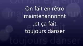 TNT feat Tach Noir -DOMOLO lyrics Officiel