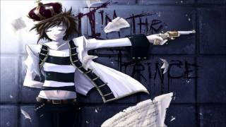 Nightcore - Undead