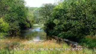 AUBREY - BREAD (Subtitulado)