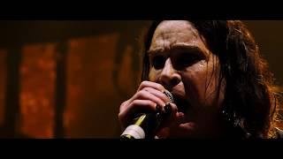 NIB - Black Sabbath - Cifra Club