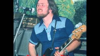 Hardy´s Band - Jeans On (Cover-Version) frei nach David Dundas