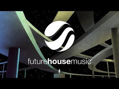 david-guetta-dangerous-ft-sam-martin-tom-budin-remix-future-house-music