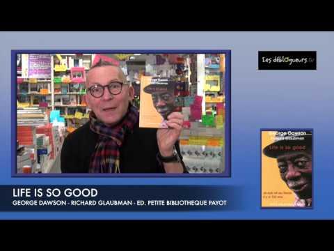 Vidéo de George Dawson
