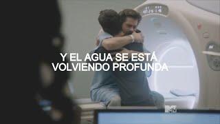 DIE TRYING || MICHL || Traducida al español