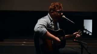 One Thing Cover - Hillsong (acoustic) by Trey Cochran