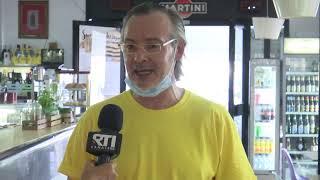 CROTONE GIUSEPPE FUSTO SU RIPRESA ECONOMICA POST COVID