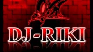 Sebastian Ingrosso Axwell Together (Remixed) DJ Riki