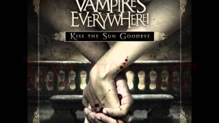 Vampires Everywhere! Silver Bullets Don't Kill Vampires With Lyrics (More Accurate)*WATCH IN HD*