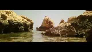Kosma - Woda To Ty - Oficjalny Teledysk