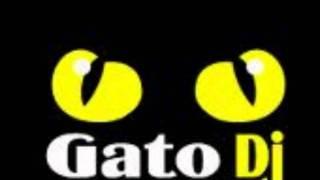 CUMBIA DE LA COBRA REMIX DJ GATO!!!