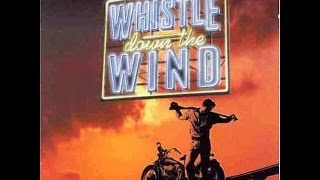 Everly Brothers~Cold ~ from Musical ~ Whistle Down The Wind -