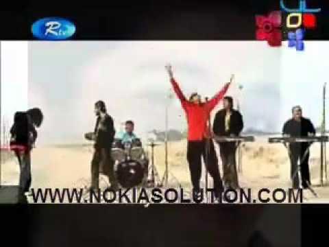 ovimani-by-azam-khan-pop-gurump4-bangladeshi-entertainment