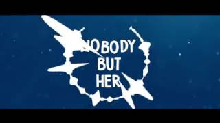 Alexandre - Nobody but her [Official lyric video] ft. Ceedy