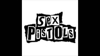 Sex Pistols - Brown eyed girl