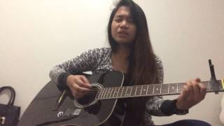 Rascal Flatts - What Hurts The Most / God Bless The Broken Road (Cover)