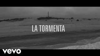 Los Fabulosos Cadillacs - La Tormenta (Official Video)