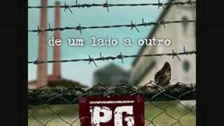 PG - Trono de Deus