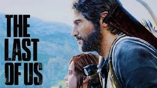 the last of us | sun and stars