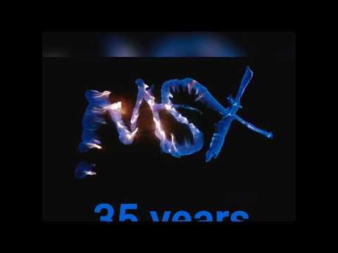 MSX 35 years