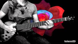 Breakbot - Baby I'm Yours (Slap - bassline) Aquarius Fresh Commercial.