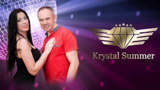 Krystal Summer & Peter Sky - Dar naszej miłości ( NOWOŚĆ 2016 )