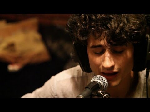 bb-brunes-stereo-acoustic-session-bbbrunesmusic