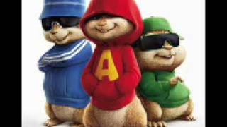tOMORROW ~THE WiNANS {CHiPMUNKS}