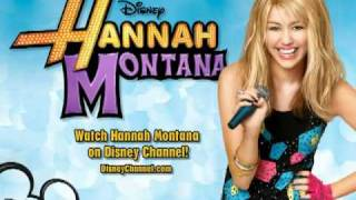 let's do this mitchel musso and hannah montana