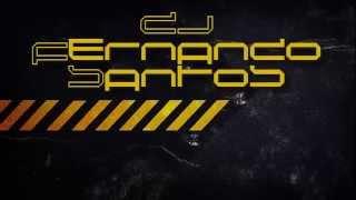 video fane page Dj Fernando Santos