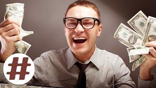 les 10 métiers les mieux payés au monde