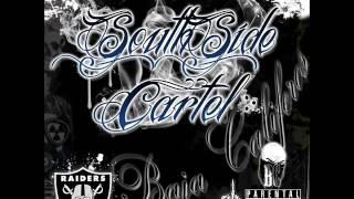 SouthSide Cartel - French Inhale Ensenadense