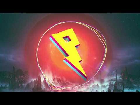 Dillon Francis - Anywhere ft. Will Heard (LUCA LUSH Remix)
