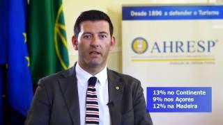 IVA: Como aplicar - video 01