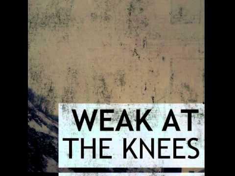 have-mercy-weak-at-the-knees-havemercyaaronalt