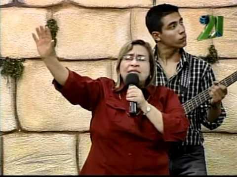 Enlace Nicaragua 2011