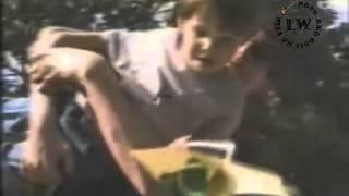 Titãs - Go Back (Video Clipe Official) HQ