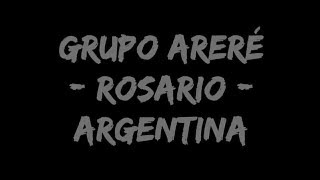 In my life (The Beatles) - Cover Grupo Arere