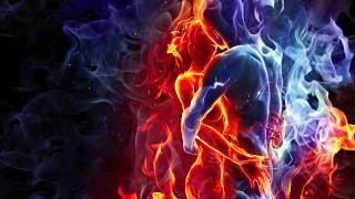 Affairs of the Heart - Emerson, Lake & Palmer