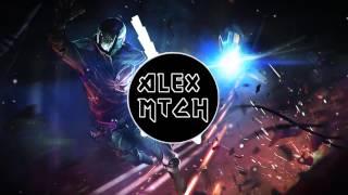 Skyloud & Monxx - Invincibles (Avar3 Remix)