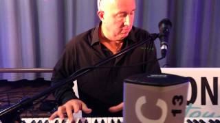 Extraits de prestations   BRUNO BIARD MUSIC