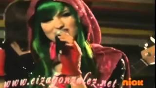 Canciones de amor♥ sueña conmigo Luca & Roxi Pop