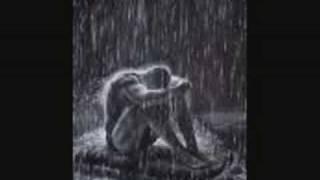 Active Member - Οταν βρέχει να τ'ακούς