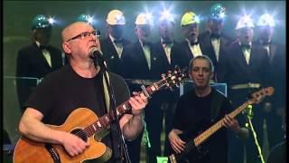 Buty a Chorus Ostrava - KRTEK - Show Jana Krause 22. 3. 2013