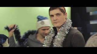 Предматчевое видео «Динамо-Минск». Backstage 1